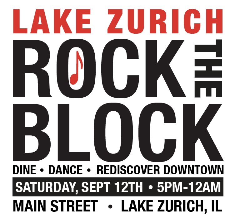 Click here for http://lakezurich.org/450/Rock-the-Block