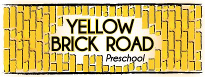 Yellow Brick Road Logo.JPG