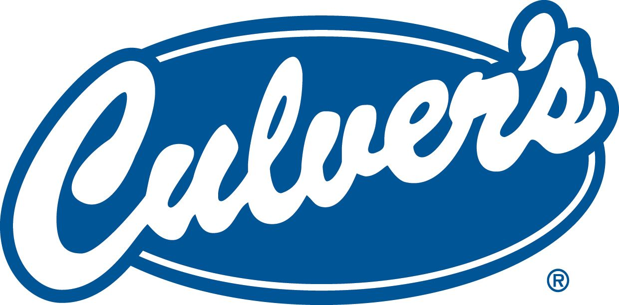 Culver's Lake Zurich
